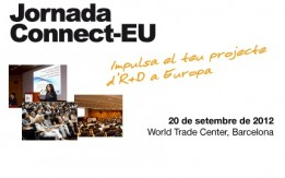 Banner_ConnectEU_2012
