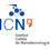 ICN_news