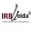 IRBLleida_news