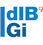 IDIBGI_news