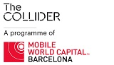 The Collider - until 29th Oct