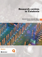 Research_centres_in_catalonia