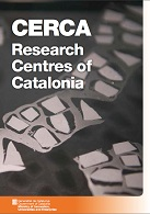 Research_centres_of_Catalonia