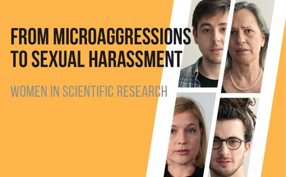FromMicroAggressions_banner