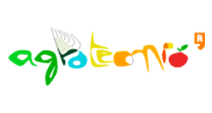 Agrotecnio – Centre for Research in Agrotechnology