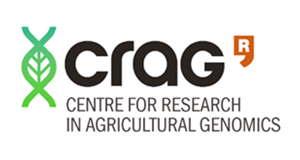 CRAG – Centre for Research in Agricultural Genomics