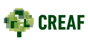 CREAF – Centre for Ecological Research and Forestry Applications