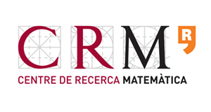 CRM – Centre for Mathematical Research
