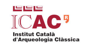 ICAC – Catalan Institute of Classical Archaeology
