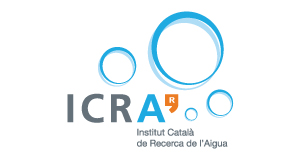 ICRA – Catalan Institute for Water Research