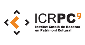 ICRPC – Catalan Institute for Cultural Heritage Research