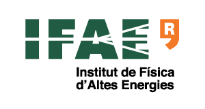 IFAE – Institute for High Energy Physics