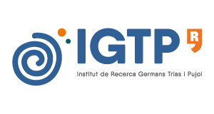 IGTP – Health Sciences Research Institute of the Germans Trias i Pujol Foundation