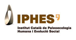 IPHES – Catalan Institute for Human Palaeoecology and Social Evolution