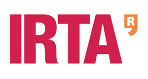 IRTA – Institute of Agrifood Research and Technology