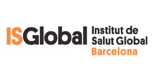ISGLOBAL – Barcelona Centre for International Health Research
