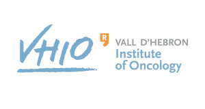 VHIO –  Vall d'Hebron Institute of Oncology