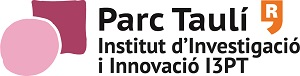 I3PT – Parc Taulí Research and Innovation Institute